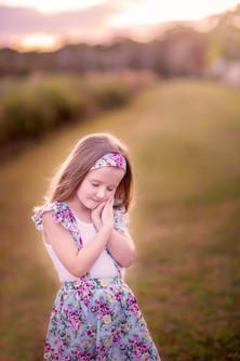 Childrens Photo