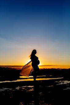 Sunset Maternity