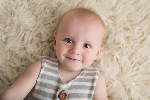 Baby photography Noosa