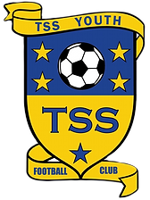 TSS Youth FC Badge_edited.png