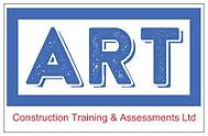 ART Construction Logo.png