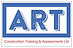 ART Construction Logo.png