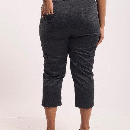 Ashram Pants