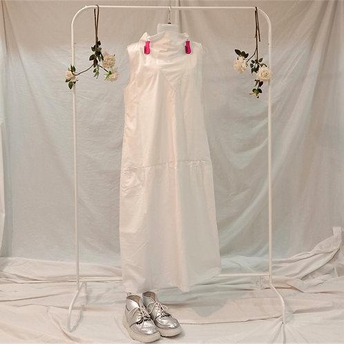Itar Dress