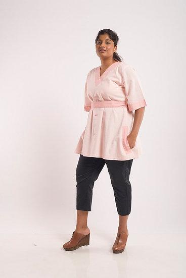 Advaita Shirt