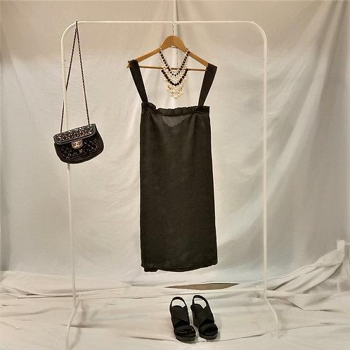 Raat Ae Line Dress