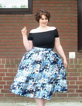 Patterned Skirt 2.jpg