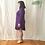 Thumbnail: Frill Dress