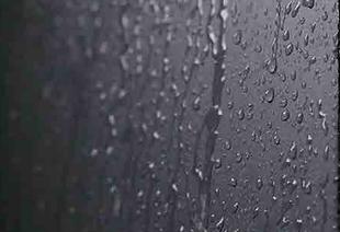rain panel grey.png