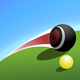 Icon-NoLogo-1024.png
