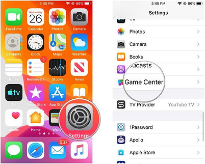ios13-settings-game-center.jpg