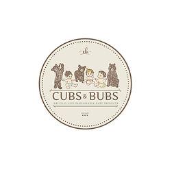 Cubs-&-Bubs LOGO 55.jpg