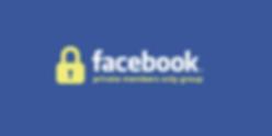 facebook-members.png
