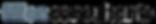 Screen Shot 2019-10-17 at 9.46_edited.pn