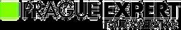 logo%20s%20okrajem_edited.png