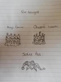 Freya Clout Year 8 feve designs.jpg