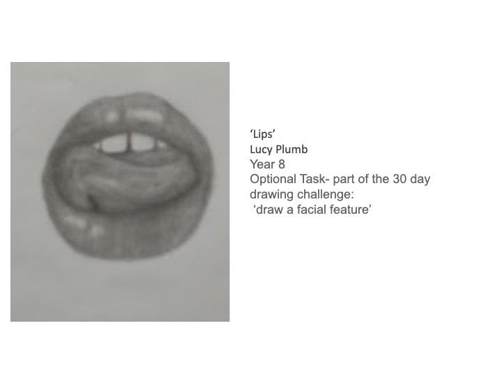 27/04/20 - Lips