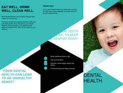 14/05/20 - Dental Health