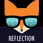 S2_Reflection_Pin_V2.png