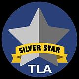 silverStarFinal_S2.png