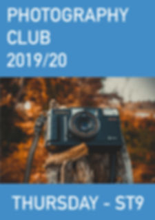 photography_club_201920.jpg