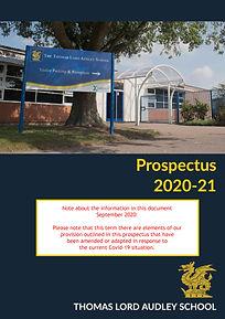 Prospectus_2_v2.jpg