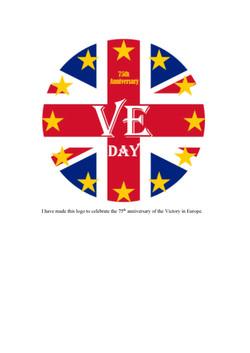 12/05/20 - VE Day