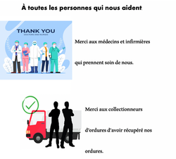 21/05/20 - Thank-you NHS