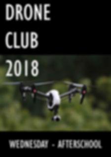 drone_club.jpg