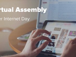 Virtual Assembly