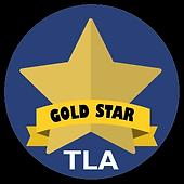 goldStarFinal_S2.png
