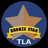 bronzeStarFinal_S2.png