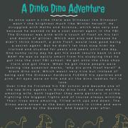 Dinko Dino