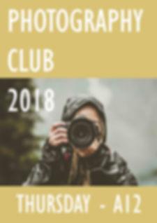 photography_club_web.jpg