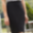 Uni Striaght skirt.png