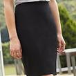 Uni Striaght skirt.png