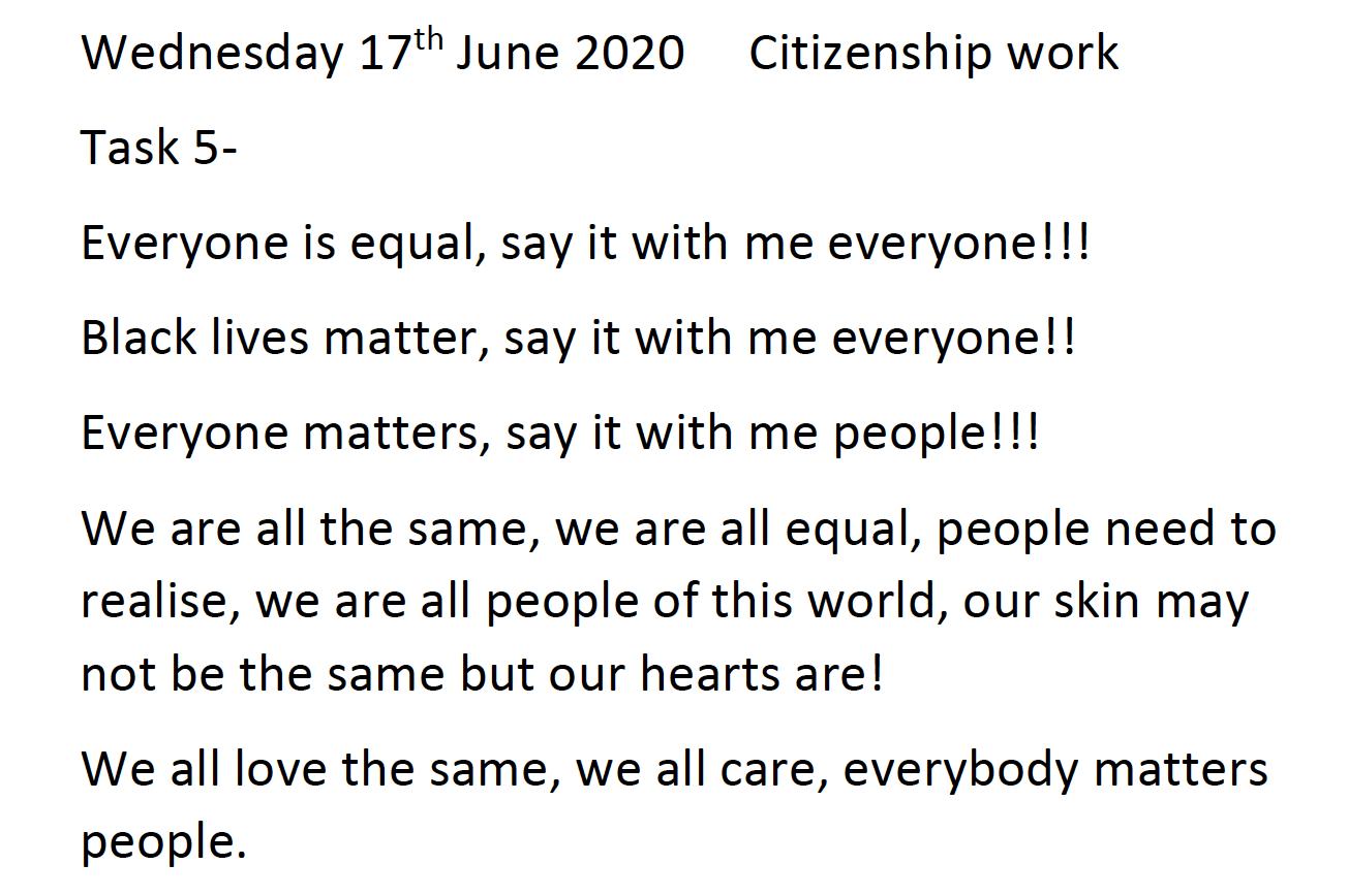 18/06/20 - Citizen