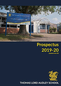 prospectus19_v2Lr.jpg