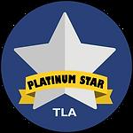 platinumStarFinal.png