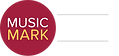Music-Mark-logo-school-right [RGB].png