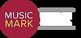 Music-Mark-logo-school-right [RGB].png