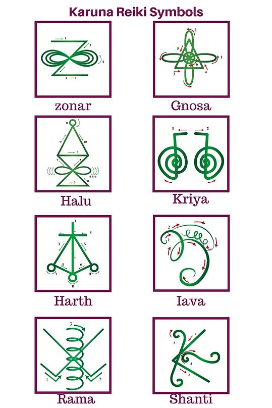 Karuna-Reiki-Symbols-1 - Copy.png