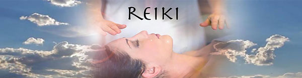 Reiki in the clouds banner (2).jpg