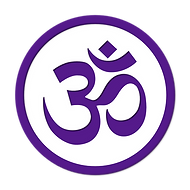 aum_om_simbolo_symbol_yoga_namaste_peace