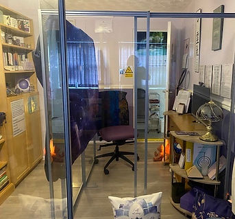 My%20Reiki%20Space%20when%202%20beds%20a