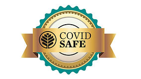 COVID safe_featured (1).jpg