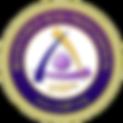 Registered Reiki Professional.png