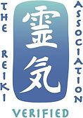 Reiki Council logo.jpg
