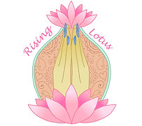 Rising lotus logo 1.jpg