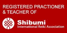 shibumi-reiki-practitioner2 (2).png